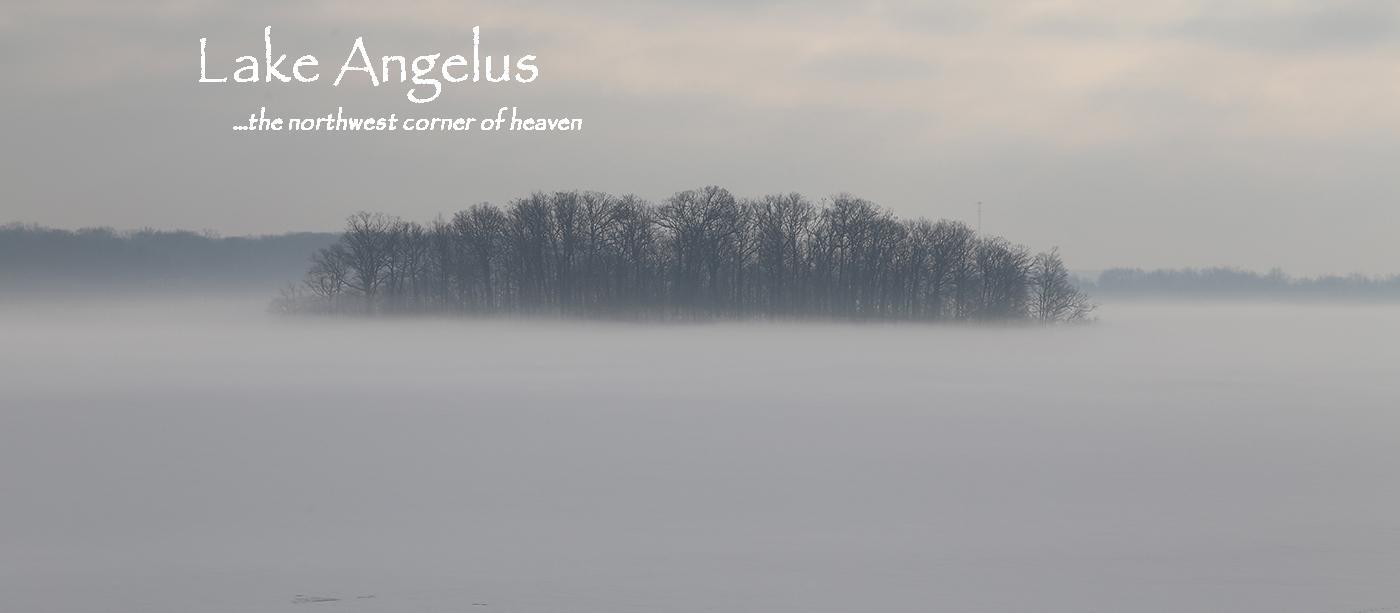 Lake Angelus Police | Lake Angelus